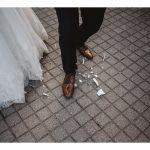 Vestuviu fotografas-411