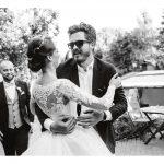 Vestuviu fotografas-428