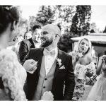 Vestuviu fotografas-430