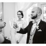 Vestuviu fotografas-436