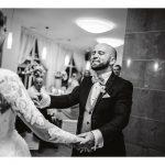 Vestuviu fotografas-472