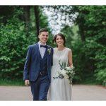 Vestuviu fotografas-48