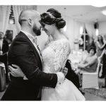 Vestuviu fotografas-481