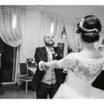 Vestuviu fotografas-486