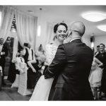 Vestuviu fotografas-492