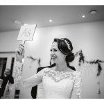Vestuviu fotografas-503