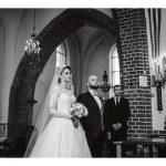 Vestuviu fotografas-51
