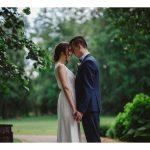 Vestuviu fotografas-52