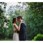 Vestuviu fotografas-53