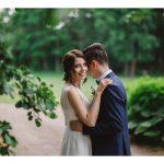Vestuviu fotografas-54