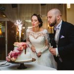 Vestuviu fotografas-549