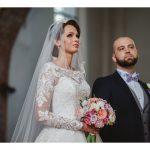 Vestuviu fotografas-58