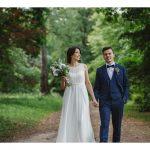 Vestuviu fotografas-62