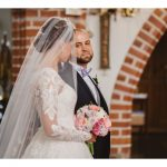 Vestuviu fotografas-63