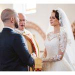 Vestuviu fotografas-67