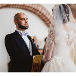 Vestuviu fotografas-68