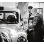 Vestuviu fotografas-7