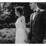 Vestuviu fotografas-77