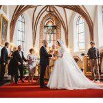 Vestuviu fotografas-80