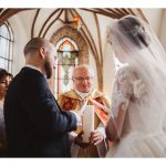 Vestuviu fotografas-81
