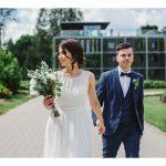 Vestuviu fotografas-83
