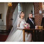 Vestuviu fotografas-87