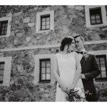 Vestuviu fotografas-89