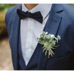 Vestuviu fotografas-97
