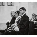 Vestuviu-fotografijos-104