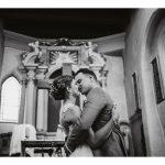 Vestuviu-fotografijos-144