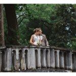 Vestuviu-fotografijos-220