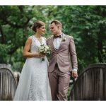 Vestuviu-fotografijos-227