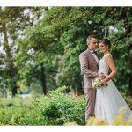 Vestuviu-fotografijos-233