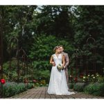 Vestuviu-fotografijos-248