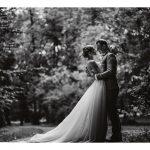 Vestuviu-fotografijos-276