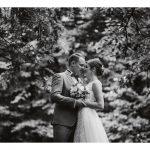 Vestuviu-fotografijos-279