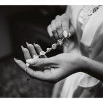 Vestuviu-fotografijos-32