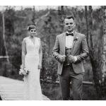 Vestuviu-fotografijos-330