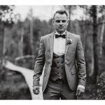 Vestuviu-fotografijos-331