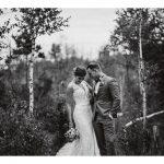Vestuviu-fotografijos-335