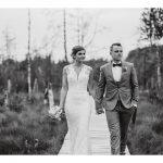 Vestuviu-fotografijos-341