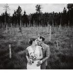 Vestuviu-fotografijos-351