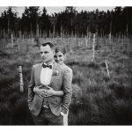 Vestuviu-fotografijos-360