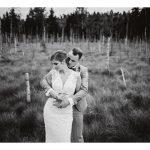 Vestuviu-fotografijos-363