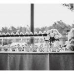 Vestuviu-fotografijos-371