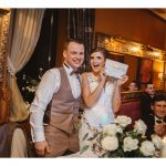 Vestuviu-fotografijos-432