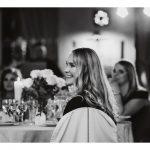 Vestuviu-fotografijos-441