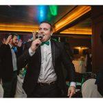 Vestuviu-fotografijos-448