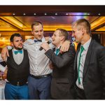 Vestuviu-fotografijos-472