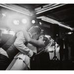 Vestuviu-fotografijos-499